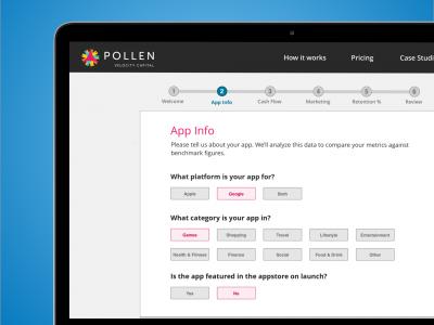 Pollen Velocity Capital